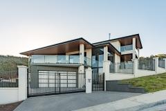 Jordyn Properties